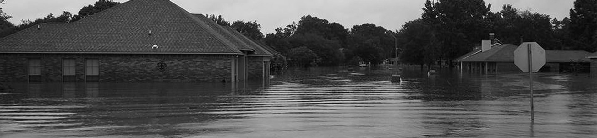 Louisiana Flood Relief