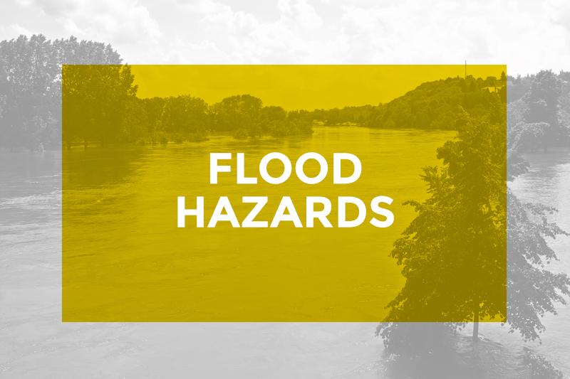 floodhazard_header