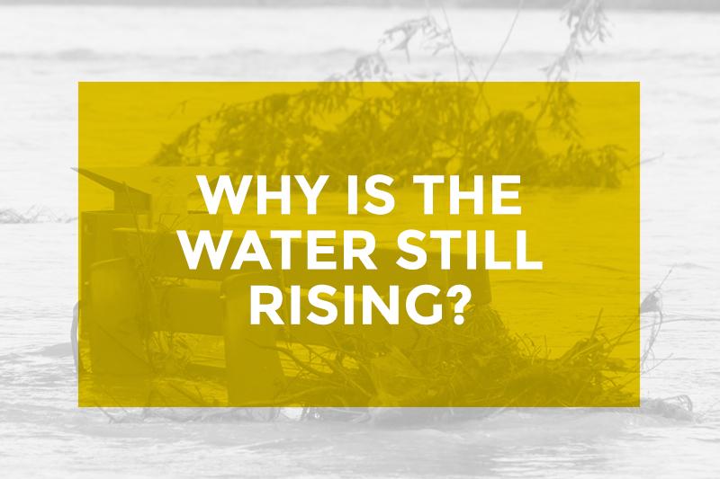 waterrising_header